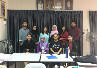 Car33r Clinic 2nd Class