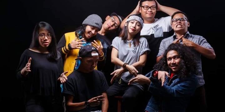 """Awakenin9"" Art Exhibition: A New Start For Kuching's Visual Art"