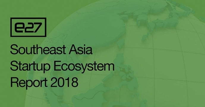e27 Report: Malaysia sees more startups and deals than Indonesia, but far less money