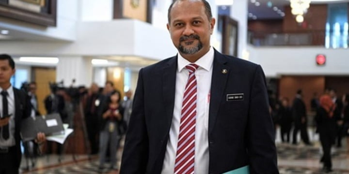 Come forward if you have any startup ideas — Gobind