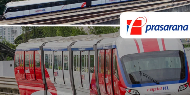 Prasarana, IMM ink MoU on thermit welding certification programme