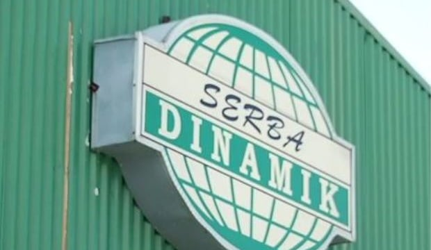 Serba Dinamik to raise up to RM1b, Amlnvest Research retains buy
