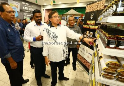 S'wakian mothers can expect good news from CM during State Budget this year end